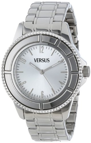 Versus-by-Versace-Mens-SGM010013-Tokyo-Stainless-Steel-Silver-Sunray-Dial-Luminous-Hands-Watch