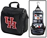 UH Toiletry Bags Or Hanging University of Houston Shaving Kits