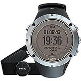 SUUNTO(スント) AMBIT3 PEAK (HR) 【日本正規品】 時刻表示 GPS コンパス 心拍計 Bluetooth [メーカー保証2年]