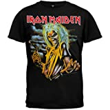 Iron Maiden New Killers T-Shirt X-Large