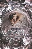 The Jewel, Amy Ewing, 0062235796