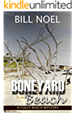Boneyard Beach (A Folly Beach Mystery)