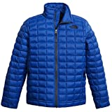 The North Face Boys' Thermoball Full Zip Jacket (Little Kids/Big Kids)