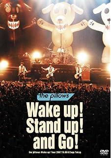 Amazon.co.jp   the pillows pre...