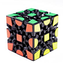 Brain Game,Cube,Good tool for Intelligence Development