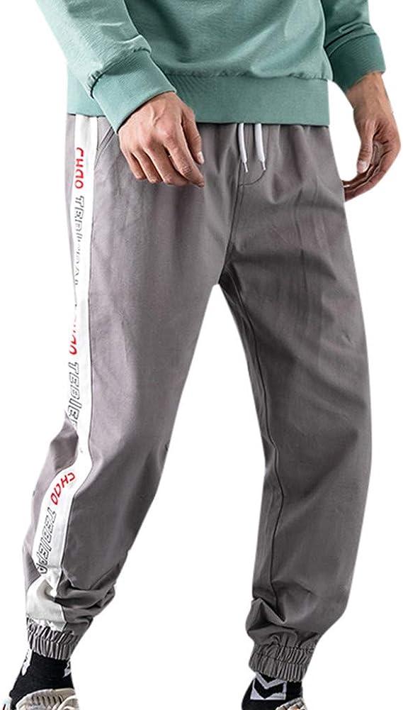 Camiseta Hombre Camiseta de Camuflaje Hombre Militares Camisetas Deporte Ropa Deportiva Camisa de Manga Corta de Camuflaje Slim Fit Casual para Hombres Tops Blusa: Amazon.es: Ropa y accesorios