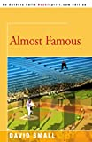 Almost Famous, David Small, 0595093736