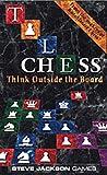 Tile Chess, Jason Wittman and Hilary Moon Murphy, 155634404X