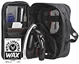#2: Demon Complete Tune Kit with Wax