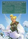 Disney Fairies Graphic Novel #14: Tinker Bell and Blaze