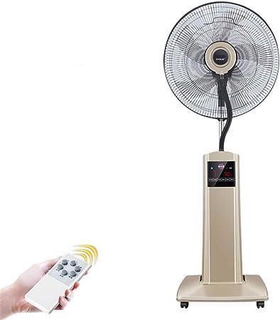 Ventilatore Elettrico Negocios Ventiladores de Pedestal Ventilador ...