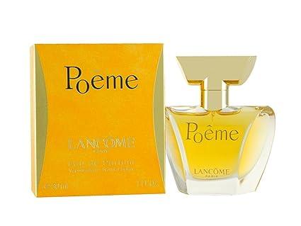 Lancôme Poême Eau de Parfum - 30 ml