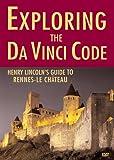 Exploring the Da Vinci Code [DVD] [Region 1] [US Import] [NTSC]