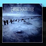 Frozen Chambers by Force Majeure