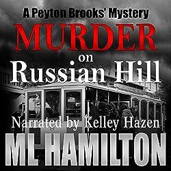 Murder on Russian Hill