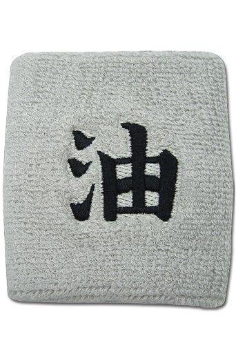 Naruto Shippuden Wristband Jiraiya product image