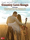 The Most Requested Country Love Songs