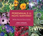 Perennials for the Pacific Northwest:...