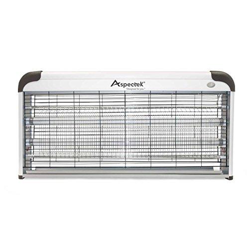 Aspectek-40W-Electronic-Bug-Zapper-Insect-Killer