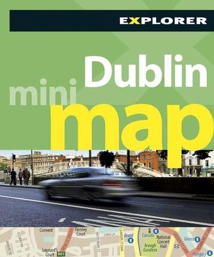 dublin-mini-map-explorer-mini-maps