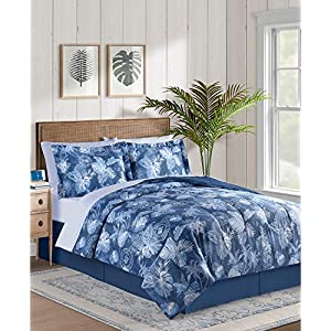 51lC-o3UqeL._SS300_ Beach Bedroom Decor & Coastal Bedroom Decor