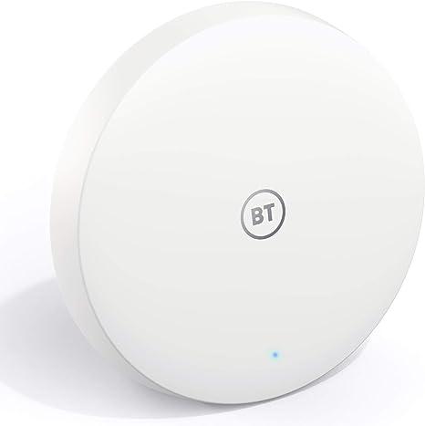 BT Mini Wi-Fi para todo el hogar, disco adicional para uso con Mini Wi-Fi