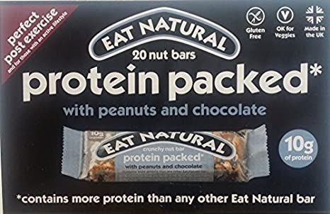 Image result for eat natural peanut and chocolate