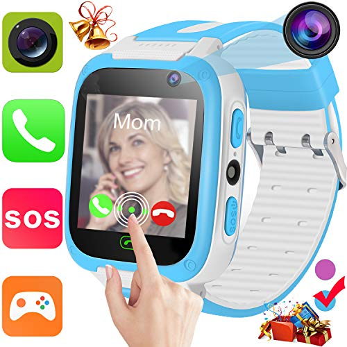 Gizmo Gadget for sale in Canada | 39 items for sale