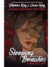 Sleeping Beauties, Volume 1