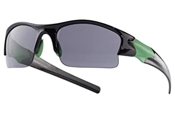 Kawasaki Chameleon Racing Motorcycle Sunglasses from Bikerworld by Kawasaki d8sU6CQGW