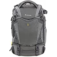 VANGUARD Alta Sky 45D Backpack