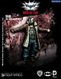 Batman Miniature Game: Bane