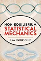 Non-Equilibrium Statistical Mechanics Front Cover