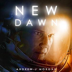 New Dawn Audiobook