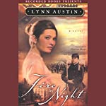Fire by Night  | Lynn Austin
