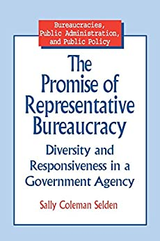 diversity and public administration Managing a diverse public administration and effectively responding to the needs of a more diverse workforce 6 governments' diversity strategies are extending beyond these two groups to a wider number.