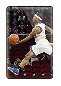 Kevin Charlie Albright's Shop golden state warriors nba basketball (27) NBA Sports & Colleges colorful iPad Mini cases