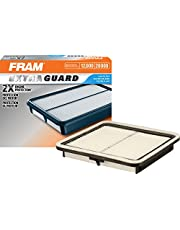 Fram CA9997 Extra Guard Panel Air Filter