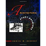 Architectural Study Drawings