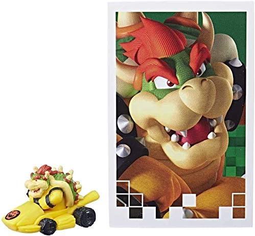 Mario Kart Monopoly Gamer Power Pack - Navegador: Amazon.es: Juguetes y juegos
