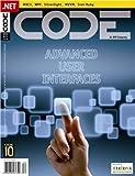 CODE Magazine - 2010 NovDec
