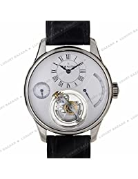 Zenith Academy mechanical-hand-wind mens Watch 65.2210.8804/01.C630 (Certified Pre-owned)