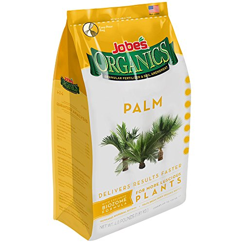 jobes-organics-palm-tree-fertilizer-with-biozome-4-2-4-organic-fast-acting-granular-fertilizer-for-a