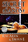 Secret of the Sands, Rai Aren, 1419675524
