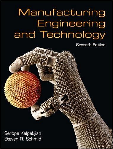 Electrical Engineering Materials By Dekker Pdf