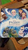 img - for Frozen Storybook Collection book / textbook / text book