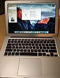 MacBook Air 2015 13.3 inch MJVE2LL/A