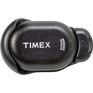 Timex T5K573 ANT+ Foot Pod Sensor