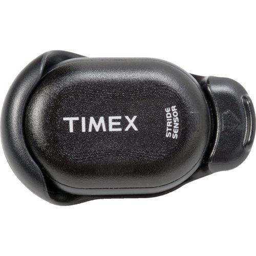 Timex T5K573 ANT+ Foot Pod Sensor by Timex
