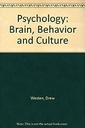 Psychology: Brain, Behavior and Culture